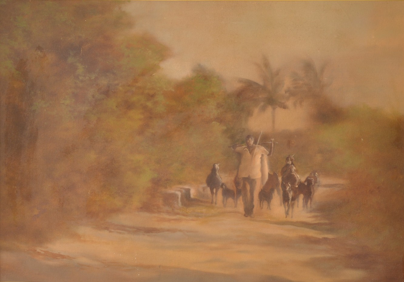 d-exhibition-jigars-kutch-in-evening-light